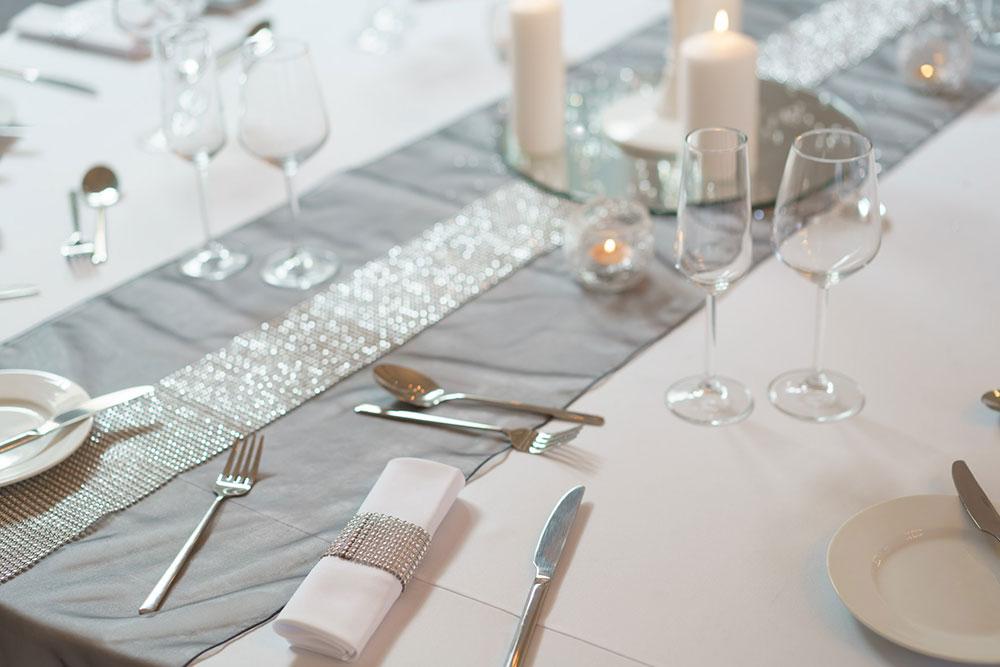 Peak District Wedding Venue Derbyshire Weddings New Bath